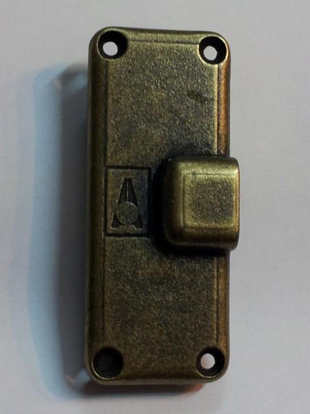 Serratura per mobili anselmi ferramenta on line for Mobili di marca