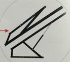 Ferramenta mobile ferramenta on line - Ferramenta letto contenitore ...